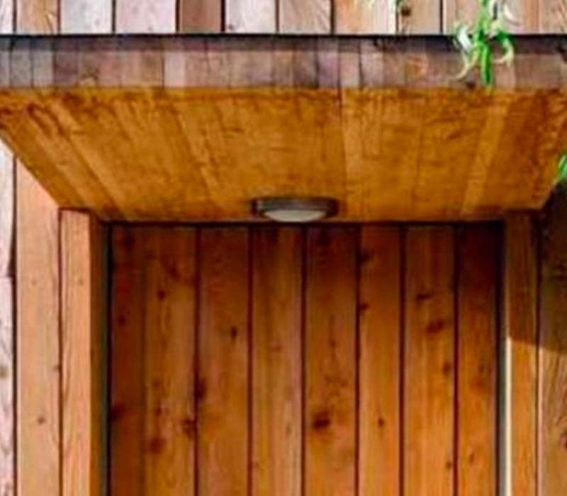Las ventajas de apostar por la madera para nuestra vivienda