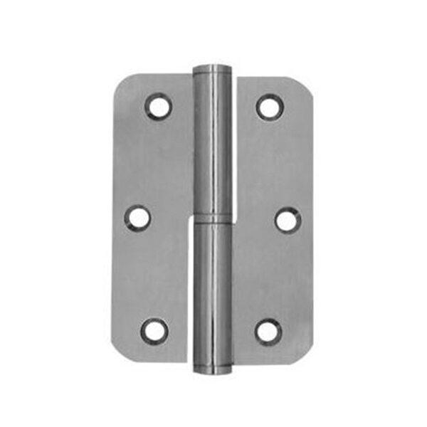 Modelo 9206 Puerta lacada de calidad PREMIUM en Madrid