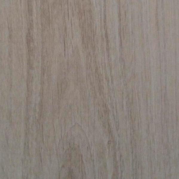 Tarima laminada Disfloor Top AC5 8mm